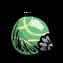 Zwykła bombka choinkowa (event) 2