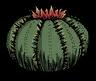 Kaktus (RoG).png