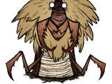 Mrówkolew (DST)