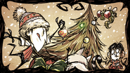 Christmasbetapromo large