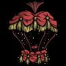 Romantic Birdcage Icon