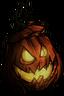 Noce Halloweenowe (Event)