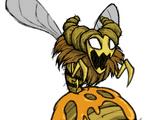 Mleczko pszczele (DST)