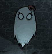 Abigail w nocy