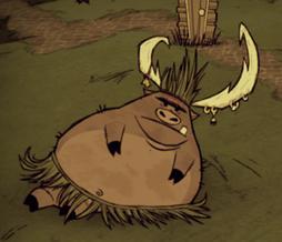 300px-Pig King