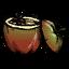 Cydr jabłkowy (event)