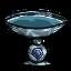 Księżycowa fontanna (DST)