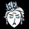 Elegant The Snowfallen Wickerbottom