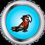 Papuga