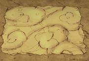 Ziemia pokryta darnią guano.png