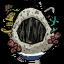Morski kominek (DSS)