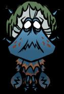 Krababcia