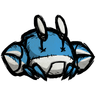 Loyal Crabpack
