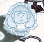 Frozen Pig