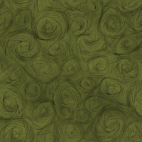Tekstura darni szlamowej