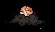 Zasadzone nasionko marmuru (DST)