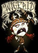 Wigfrid (DLC)