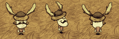 400px-Wolfgang BeefaloHat.png
