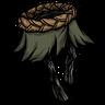 Spiffy Dryad's Leggings