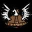 Bitewny hełm (DLC)