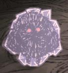 Zamrożony Beardlord