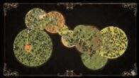 247px-An example of explored overworld map
