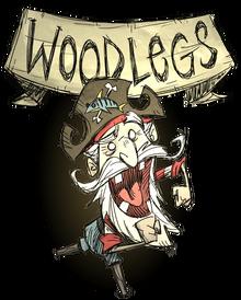 Woodlegs (DSS).png