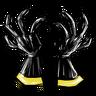 Mad Lab Gloves