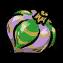 Fantazyjna bombka choinkowa (event) 8