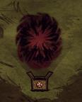 Portal cienia w grze