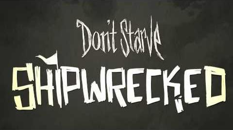 Don't Starve Shipwrecked Announcement-0