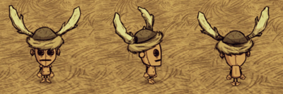 400px-WX-78 BeefaloHat.png