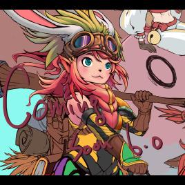 Puppy Princess (mod)
