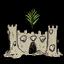 Zamek z piasku (DSS)