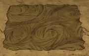 Ziemia pokryta darnią szlamową.png