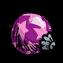 Zwykła bombka choinkowa (event) 10