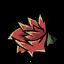 Kwiat kaktusa (RoG)