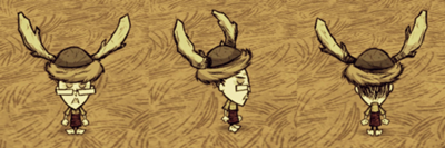 400px-Wickerbottom BeefaloHat.png