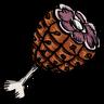 Elegant Pugna's Ham Bat