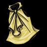 Sleeveless Blouse (Downright Neighborly Yellow)