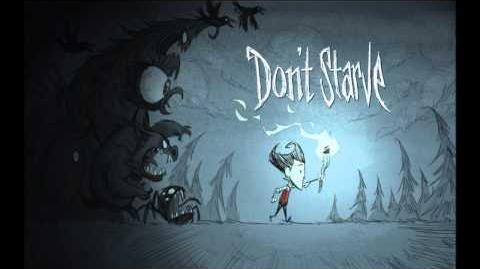 Don't Starve OST - Ragtime