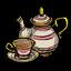 Herbata (DSH)