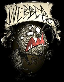 Webber (RoG).png