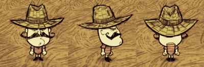 400px-Wolfgang StrawHat.png