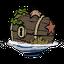 Morska skrzynia (DSS)