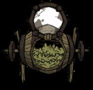 Kompostownikk
