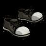 Sneakers (Umbrage Brown)