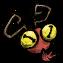 Wspaniała ozdoba Krampusa (event)