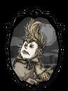 Winona Trawiasty gekon