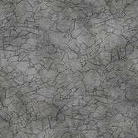 Tekstura jaskiniowej darni kamiennej